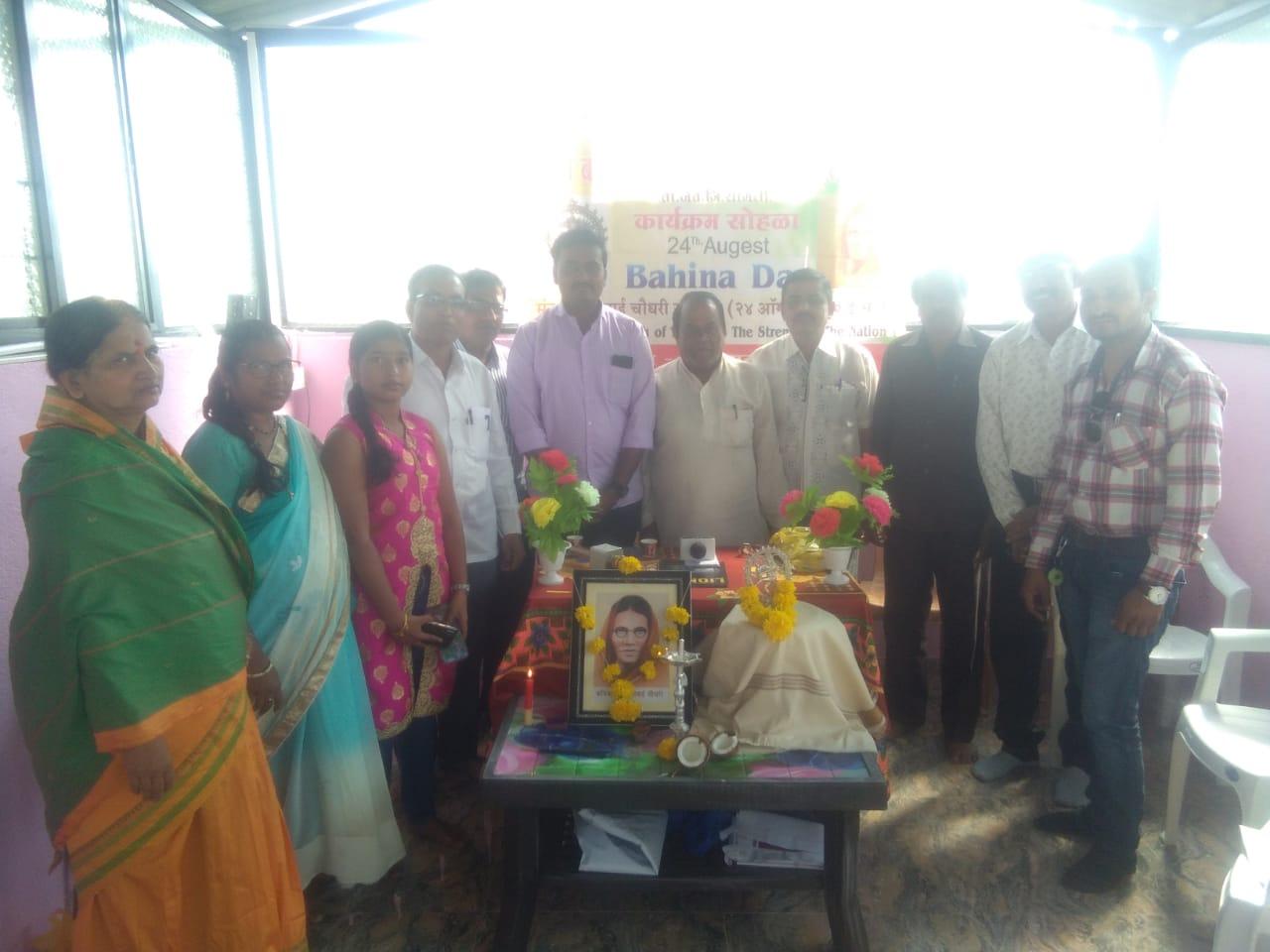 Adarsh Maharashtra | जत मध्ये जागतिक मराठी रंगभूमी दिन संपन्न
