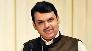 Adarsh Maharashtra | मराठा समाजाला SEBC अंतर्गत स्वतंत्र कोट्यातून आरक्षण देणार, मागासवर्ग आयोगाचा अहवाल मंत्रिमंडळाने स्वीकारला