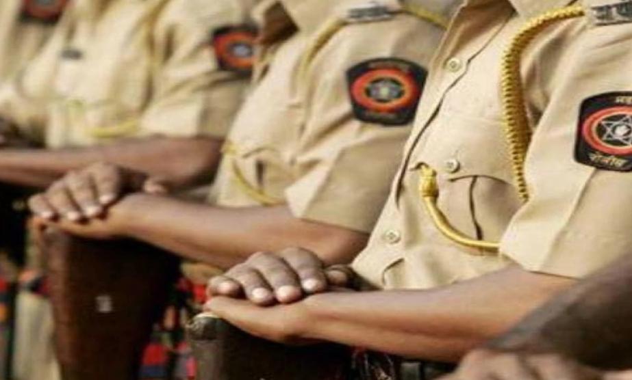 Adarsh Maharashtra | पंढरपूरला छावणीचं स्वरुप,आंदोलनाच्या पार्श्वभूमीवर शहरात 400 पोलिसांचा...