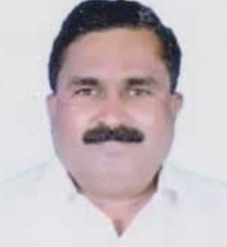 Adarsh Maharashtra | मोहोळचे राष्ट्रवादीचे आमदार माने यांचा