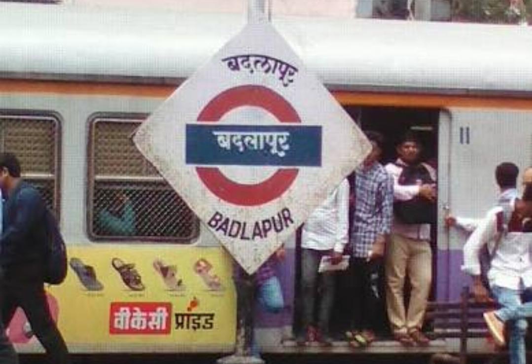 Adarsh Maharashtra | Coronavirus :-चौथ्या मुंबईच्या दारावर कोरोनाची धडक