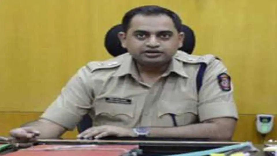 Adarsh Maharashtra   कोल्हापुरात निर्भया पथकांची गस्त वाढणार ; '१०९१' नंबरवर करा संपर्क पोलिस...