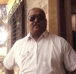 Adarsh Maharashtra | बेजबाबदार वरिष्ठ पोलिस निरीक्षक शिवाजी शिवतरें मुळे पायधुनी वाहतूक शाखा...