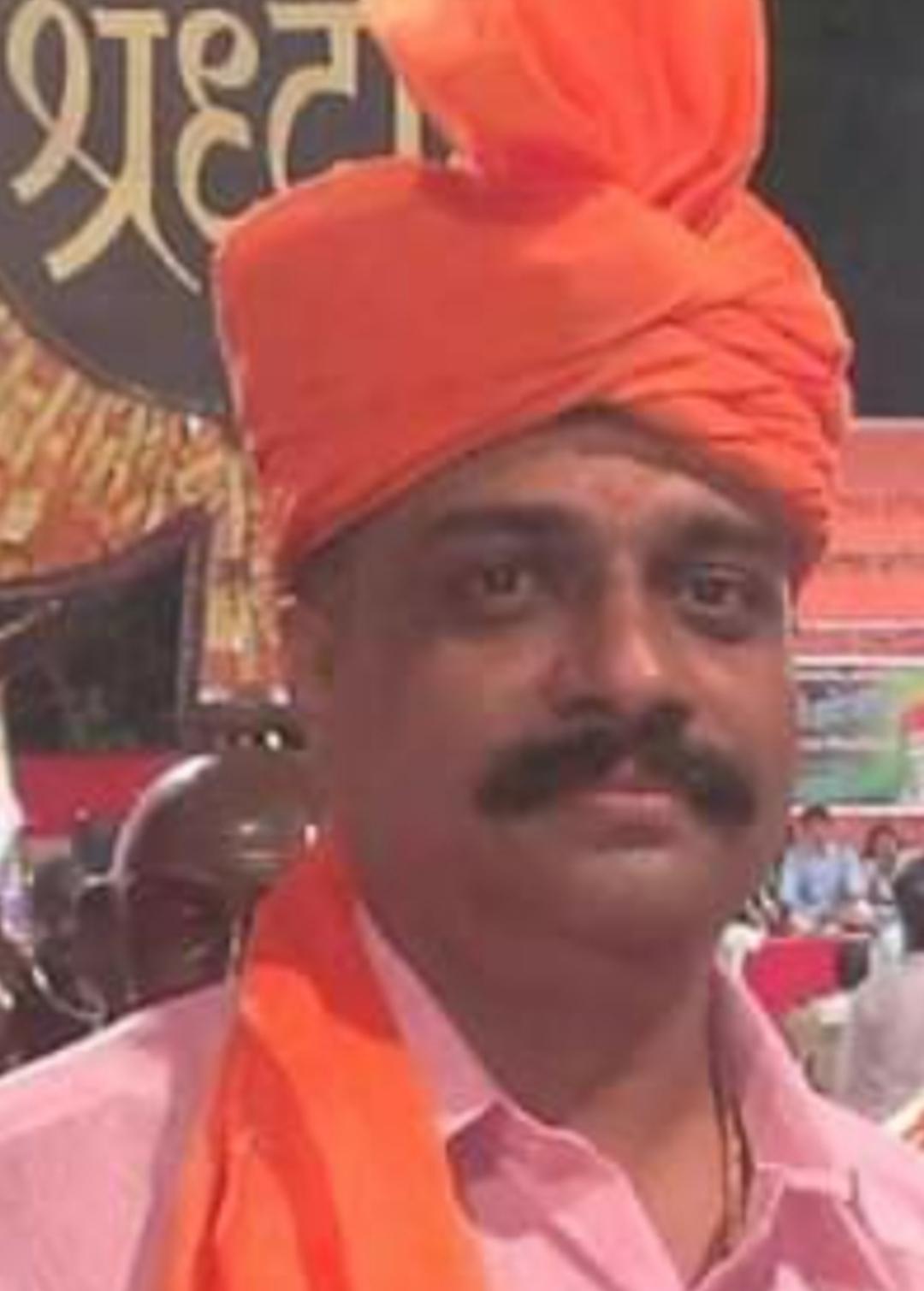 Adarsh Maharashtra | पी बी कोकरे लिहितात: गावचा विकास व सर्वसामान्यांचे प्रश्न सोडवायचे...