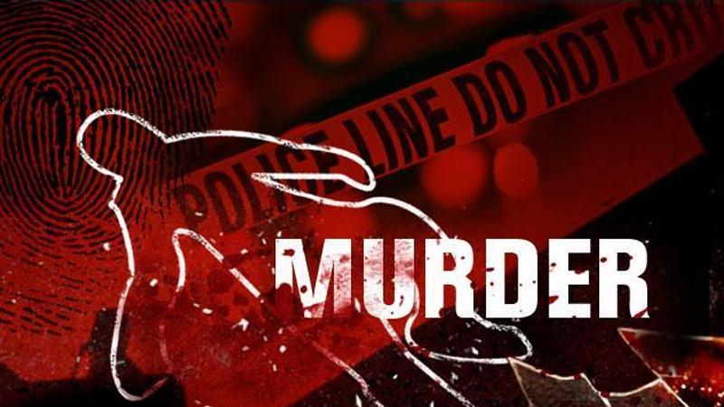 Adarsh Maharashtra | धक्कादायक! चप्पल लपवल्यामुळे अल्पवयीन मुलाची हत्या; ६८ वर्षीय वृद्धाला अटक