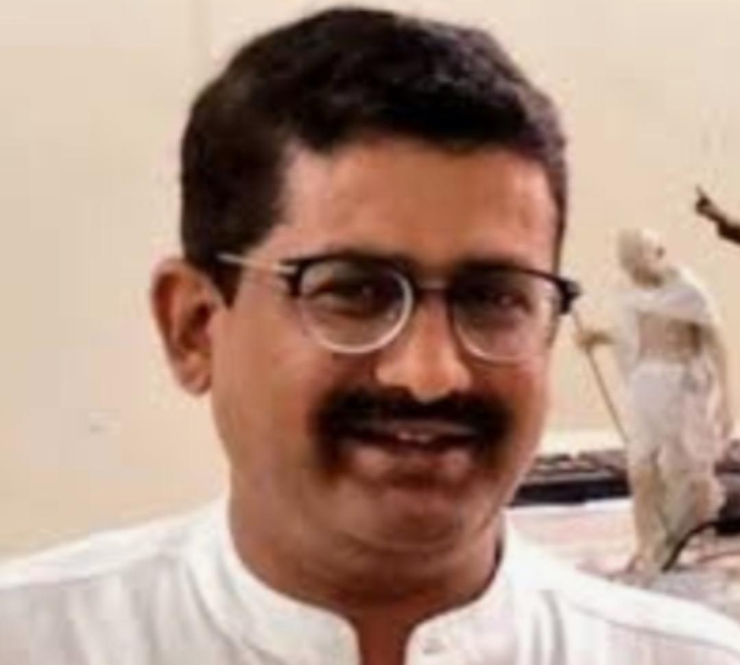 Adarsh Maharashtra   सीपीएस निवासी डॉक्टरांच्या विद्यावेतनाचा प्रश्न सोडविताना  'समान काम-...