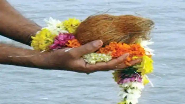 Adarsh Maharashtra | आज सर्वत्र नारळी पौर्णिमा व रक्षाबंधन हे सण होत आहेत;साजरे