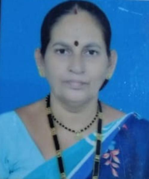 Adarsh Maharashtra | उल्हासनगर येथिल मध्यवर्ती रुग्णालयाच्या हलगर्जी पणा मुळे महिलेचा मृत्यु .