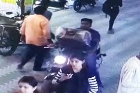 Adarsh Maharashtra | डोंबिवलीत सुटकेसमधील मृतदेह प्रकरणाचा लागला छडा, सेक्सला नकार दिल्याने मित्राने केली मित्राची हत्या