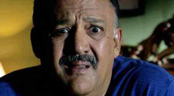 Adarsh Maharashtra | आलोकनाथ यांच्या विरोधात बलात्काराचा गुन्हा दाखल