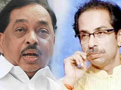 Adarsh Maharashtra | कोकणात समझोता एक्स्प्रेस
