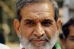 Adarsh Maharashtra | 1984 शिख विरोधी दंगलप्रकरणी काँग्रेसचे सज्जन कुमार यांना जन्मठेप