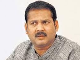 Adarsh Maharashtra | आपल्या न्याय हक्कांसाठी लढणाऱ्या लोकांना जर कोणी नक्षलवादाची उपमा देत असेल तर त्या नक्षलवादयांचे नेतृत्व मी करेन - खासदार उदयन भोसले