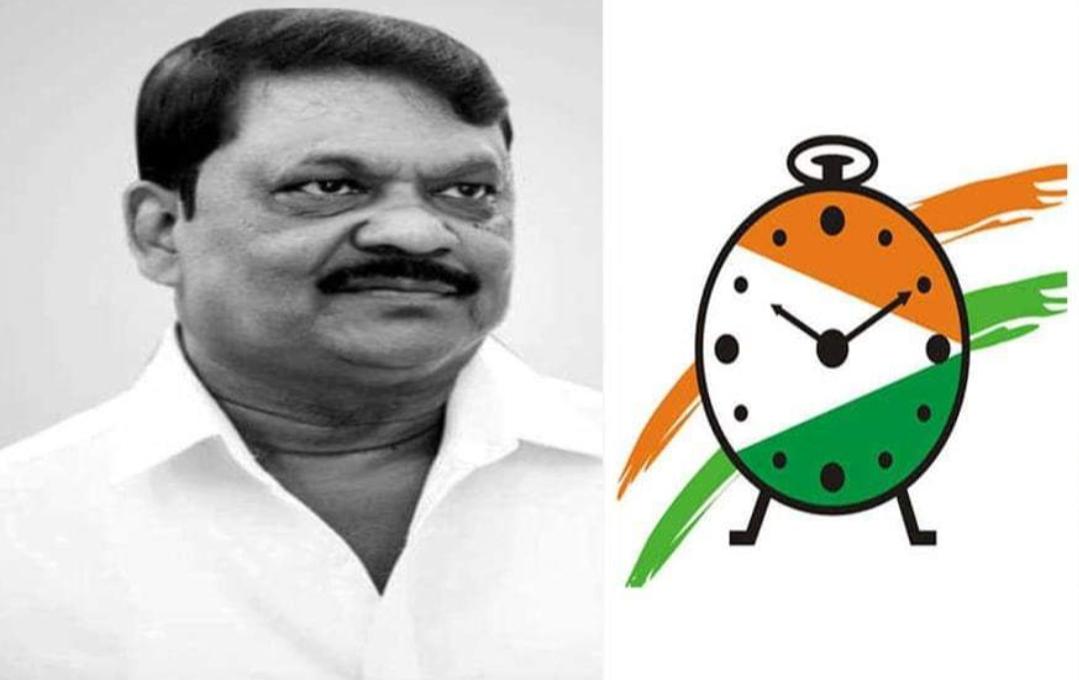 Adarsh Maharashtra | झुंज अखेर अपयशी, कोरोनामुळे राष्ट्रवादीचे ज्येष्ठ नगरसेवक मुकुंद केणी यांचं निधन