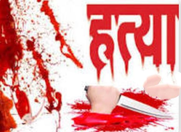 Adarsh Maharashtra | कर्जत तालुक्यांतील खांडस गावातील ईसमाची हत्या!
