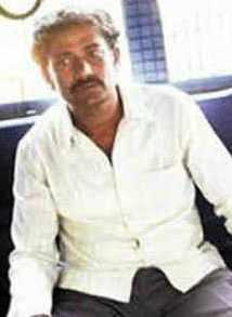 Adarsh Maharashtra | ९ जणांचा बळी घेणारा माथेफिरू चालक संतोष मानेची फाशी रद्द