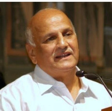Adarsh Maharashtra | भगवानराव लोमटे स्मृती राज्य पुरस्कार जाहीर; यंदाच्या पुरस्काराचे मानकरी...