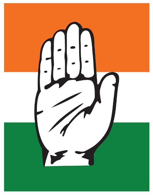 Adarsh Maharashtra | मध्यप्रदेशात त्रिशंकू विधानसभा; काँग्रेसला सर्वाधिक जागा