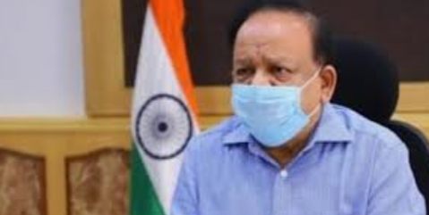 Adarsh Maharashtra   प्रतीक्षा संपली.. भारतात जानेवारीमध्ये कोरोना लसीकरणास सुरुवात होणार,...
