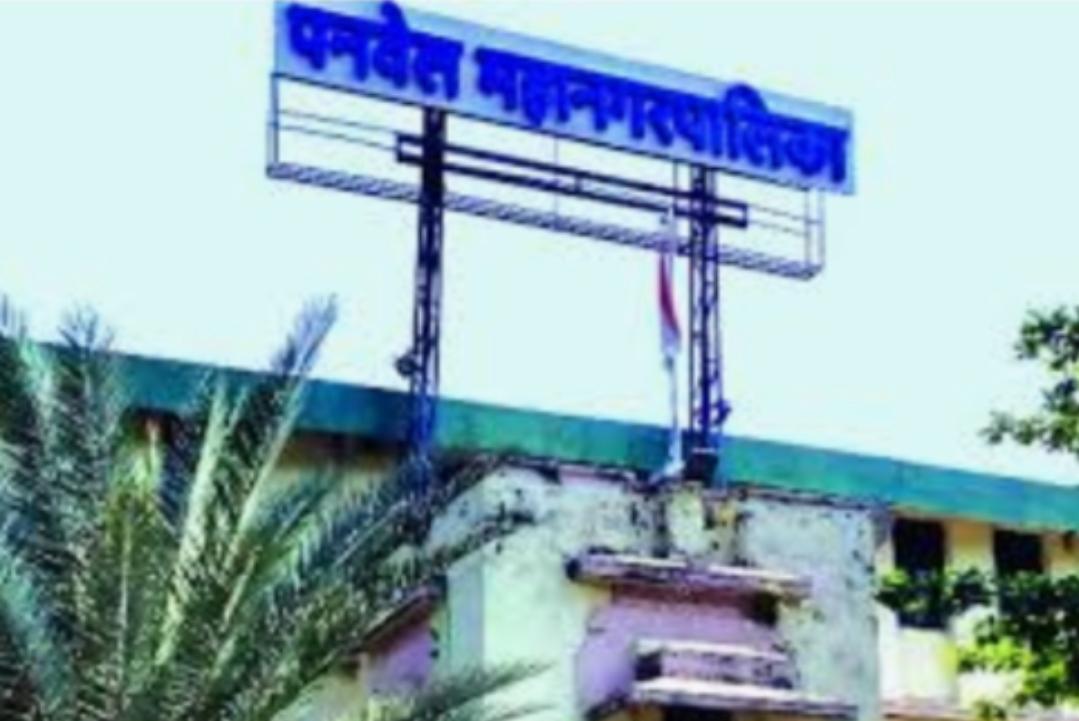 Adarsh Maharashtra | ठेकेदारांचा महापौर निधीला ठेंगा !कोट्यवधी रुपयांची कामे करणाऱ्या   ठेकेदारांच्या हृदयाला फुटेना पाझर- कांतीलाल कडू