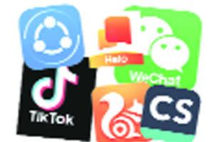 Adarsh Maharashtra | सरकारच्या बंदीच्या आदेशानंतर १२ तासांमध्येच अॅपल आणि गुगलचा TikTok ला दणका;...