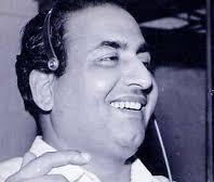 Adarsh Maharashtra | मोहम्मद रफी तू बहोत याद आया..