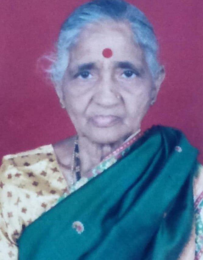 Adarsh Maharashtra | दुःखद निधन