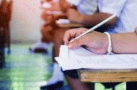 Adarsh Maharashtra | जुलैमध्ये होणा-या NEET, व JEE Main 2020 परीक्षा दोन महिन्यांनी पुढे ढकलल्या