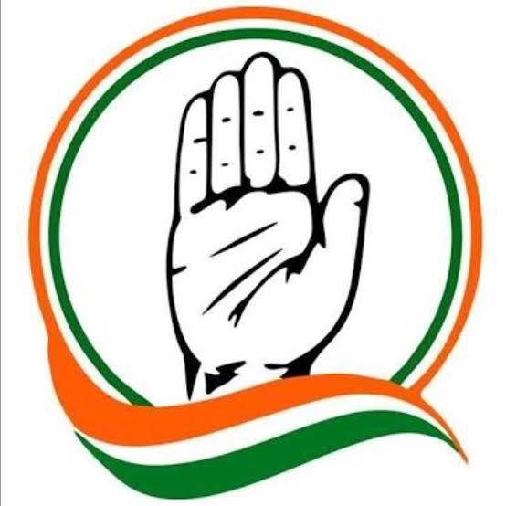 Adarsh Maharashtra | कृषी विधेयक विरोधात शहापुर मध्ये होणार धरणे आंदोलन