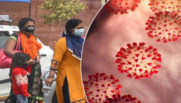 Adarsh Maharashtra | उल्हासनगरातील मध्यवर्ती रुग्णालयात गरोदर महिलांची हेळसांड. कोरोनाच्या नावाने उपचारच करत नाहीत