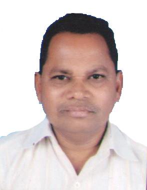 Rameshwar Gawai
